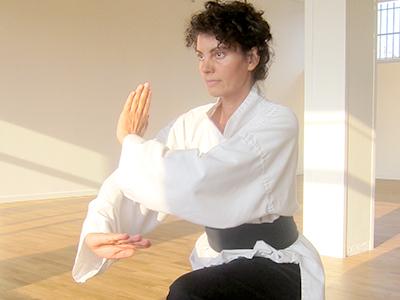 romaine friess professeure de danse lyon ladc. Black Bedroom Furniture Sets. Home Design Ideas