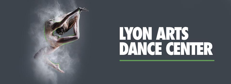 ecole de danse lyon lyon arts dance center. Black Bedroom Furniture Sets. Home Design Ideas
