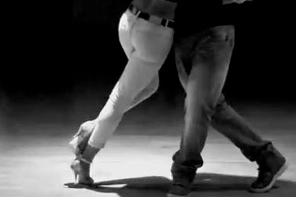 Intervenant : kizomba lyon arts dance center