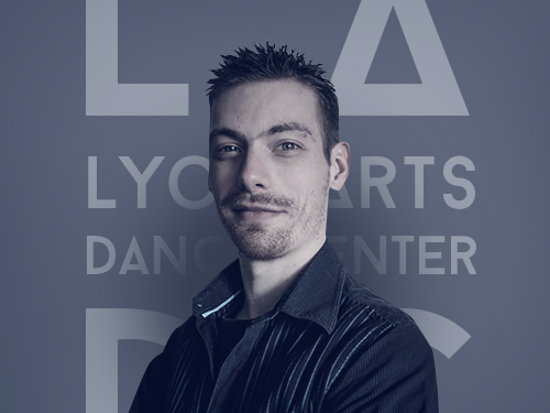 Cours : BENJAMIN LECLERS